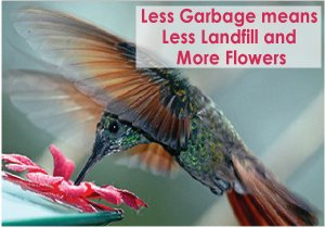 less_garbage