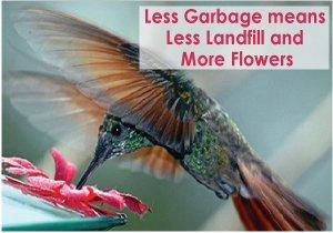 less_garbage